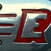 Rickman_enfield_timingcover_-_motacilla