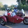 Sidecar_and_wiener_dog