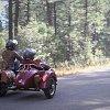 Sidecar_ride