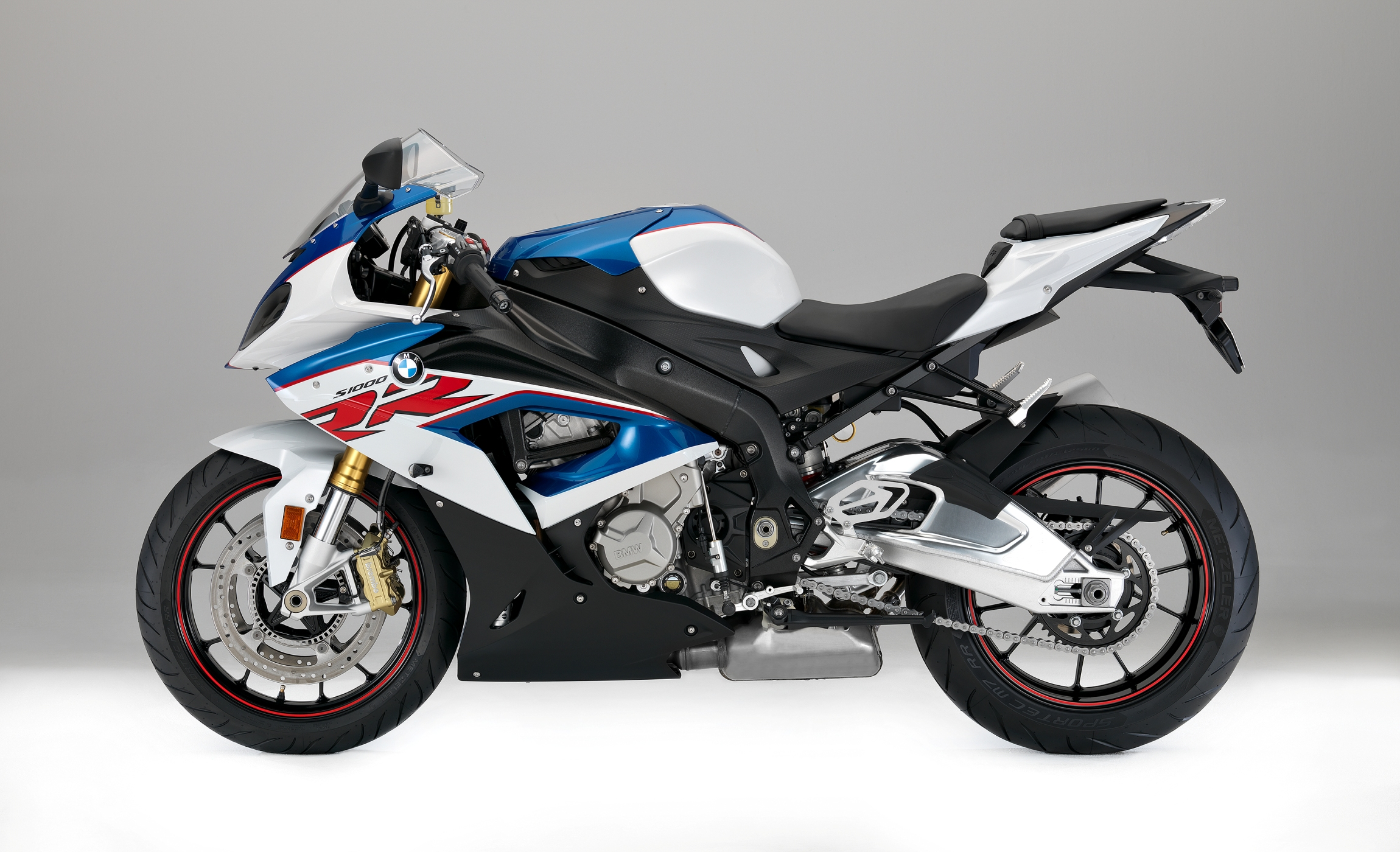 Bmw S 1000 Rr Review Revzilla Engine Covers Diagram Free Furthermore Kawasaki Motorcycle