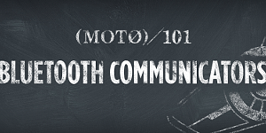 Moto_101_bluetooth_communicators