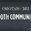 Moto_101_bluetooth_communicators