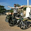 Traveling_the_globe_on_a_triumph_tiger_800_xc-3