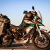 Traveling_the_globe_on_a_triumph_tiger_800_xc-4