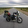 Traveling_the_globe_on_a_triumph_tiger_800_xc-7