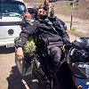 Traveling_the_globe_on_a_triumph_tiger_800_xc-11