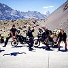 Traveling_the_globe_on_a_triumph_tiger_800_xc-12