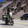 Traveling_the_globe_on_a_triumph_tiger_800_xc-9