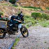 Traveling_the_globe_on_a_triumph_tiger_800_xc-8