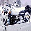 Snowybike-2