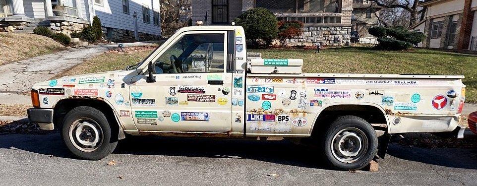 Bumper_stickers_top