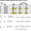 Ratio_chart