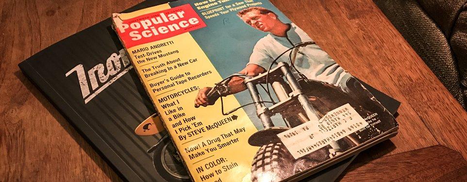 Steve_mcqueen_popular_science_