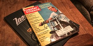 Steve_mcqueen_popular_science_