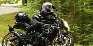 Scooterist_to_motorcyclist_top