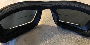 Kaplan_glasses_top