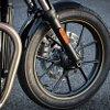 Triumph_street_cup_first_ride-13