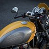 Triumph_street_cup_first_ride-12