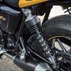 Triumph_street_cup_first_ride-22