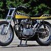 1976_yamaha_ow72