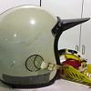 Mcqueen_helmet