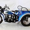 Harley-davidson_servicar