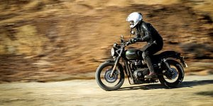 Triumph_street_scrambler_first_ride-2