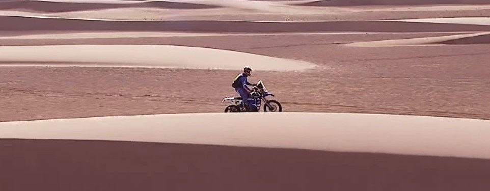Dakar2017_top