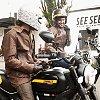 Ducati_scrambler