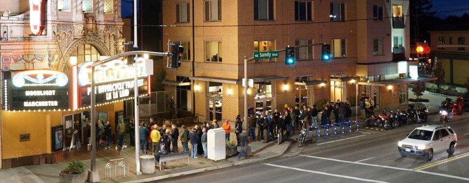 Portland_film_festival_top