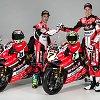 Ducati_melandri_davies