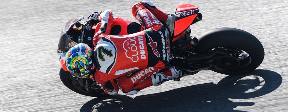 2017 World Superbike season preview: Can Rea go three in a row?