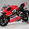 2017_ducati_panigale_r_superbike