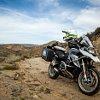 Bmw_r_1200_gs_in_baja_mexico-17