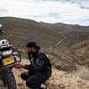 Bmw_r_1200_gs_in_baja_mexico-16