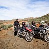 Bmw_r_1200_gs_in_baja_mexico-15
