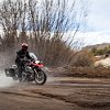 Bmw_r_1200_gs_in_baja_mexico-23