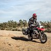 Bmw_r_1200_gs_in_baja_mexico-29