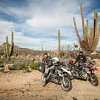 Bmw_r_1200_gs_in_baja_mexico-30