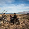 Bmw_r_1200_gs_in_baja_mexico-32