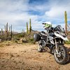 Bmw_r_1200_gs_in_baja_mexico-31