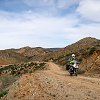 Bmw_r_1200_gs_in_baja_mexico-34