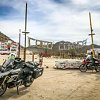 Bmw_r_1200_gs_in_baja_mexico-45