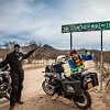 Bmw_r_1200_gs_in_baja_mexico-46