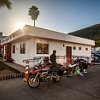 Bmw_r_1200_gs_in_baja_mexico-49