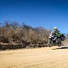 Bmw_r_1200_gs_in_baja_mexico-6