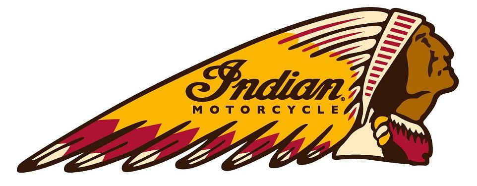 Indian-motorcycles-logo
