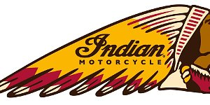 Indian-motorcycles-logo