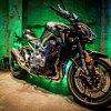 Kawasaki_z900_seiji_hagio_interview