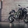 Kawasaki_z900_seiji_hagio_interview-4